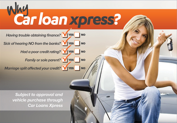 Ohio online cash advances picture 6